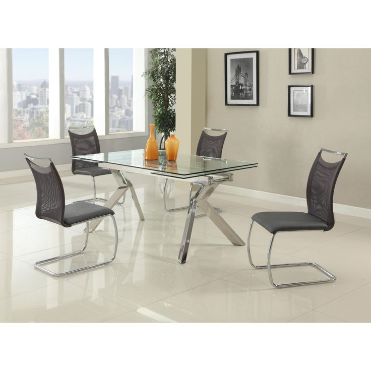 Contemporary Dining Room Sets Italian 87 best dining setschintaly imports furniture images on