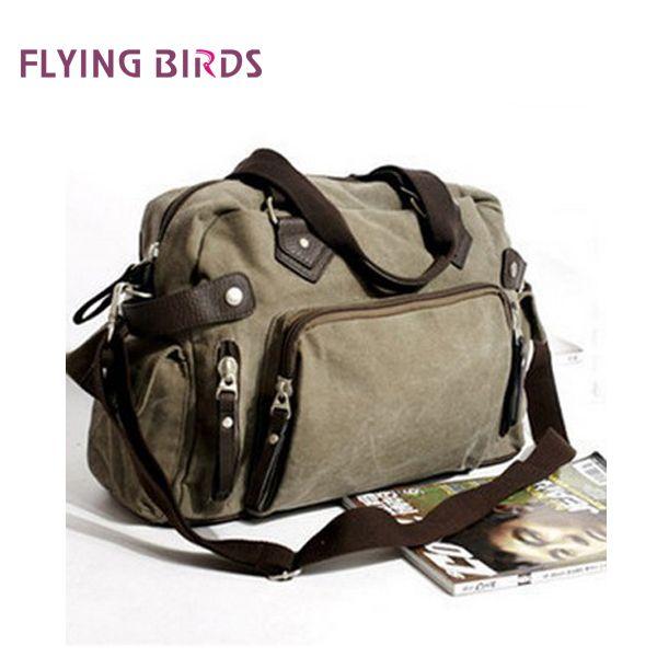 Летящие Птицы! женщины кожаная сумочка роскошные известных брендов сумки женщин сумки посыльного плеча сумку моды сумка bolsos LM3344fb