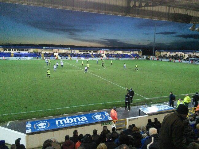 1000+ ideas about Gateshead Fc on Pinterest | Newcastle ...