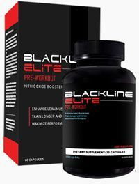 If you are looking to purchase Blackline Elite And Refuel Extreme you came to the right place.Blackline Elite is a pre-workout supplement that provides energy to body for coming strenuous exercise session.