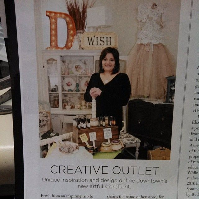 Dreamingincolor A Magazine Debut Dreamingincolor Store Murfreesboro Tennessee Pinterest