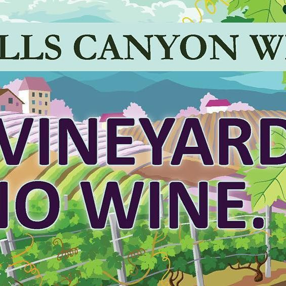 Find this Pin and more on Idaho Wineries by idahowines.