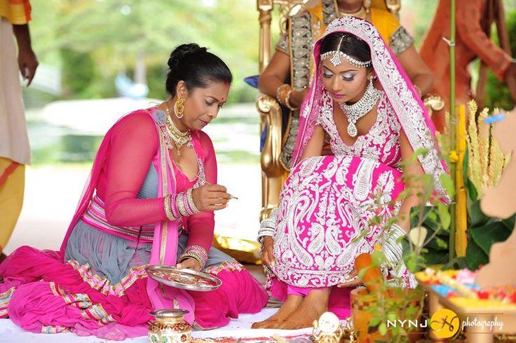 indian-guyanese-hindu-wedding-nynjphotos-19