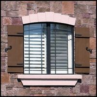 1000 Ideas About Shutter Hinges On Pinterest Window Shutters Exterior Exterior Shutters And