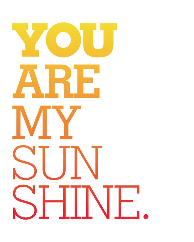 17 best images about you are my sunshine     on pinterest lds  cards and the morning rocking chair clip art storytelling rocking chair clipart free