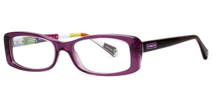 1000+ ideas about Designer Glasses Frames on Pinterest ...