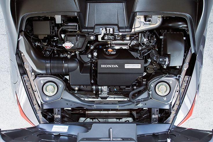 Honda S660 2015 JDM Honda s, Honda, Kei car