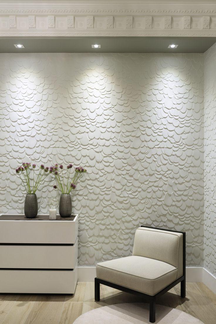 81 best ceramic images on pinterest   tiles, floor design and pavement