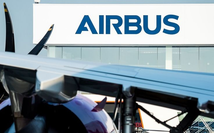 Aviation Safety Authority Orders Emergency Software Revision on Airbus A350.