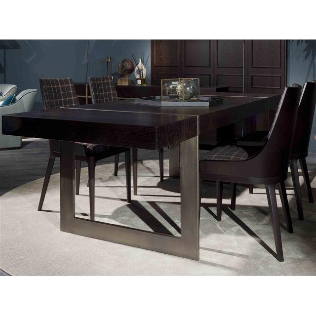 Modà - Modacollection - Collection . Agatha table