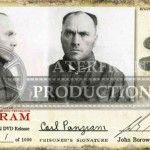 Carl Panzram Är Troligtvis Historiens Mest Sadistiska Seriemördare