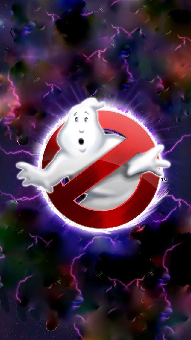 Notitle Full Hd 4k Caca Fantasmas Desenhos De Super Herois Desenhos Animados Classicos