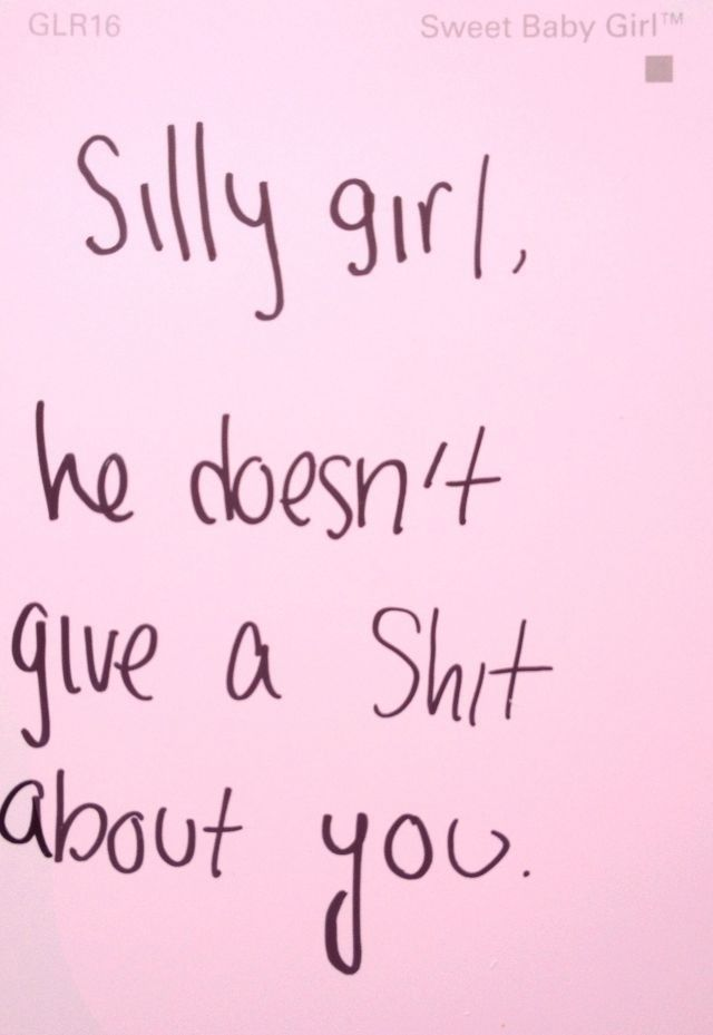 Best 25+ Silly girl quotes ideas on Pinterest | Being silly quotes ...