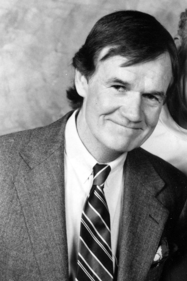 Jack Riley, Who Played a Neurotic Patient on 'The Bob Newhart Show,' Dies at 80 He also appeared for Mel Brooks in 'High Anxiety' and 'Silent Movie' and voiced Stu Pickles on 'The Rugrats.'