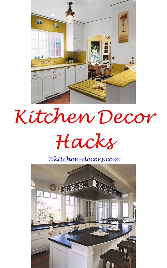 decorate my kitchen apple kitchen decor at walmart kitchen decor rh pinterest ca
