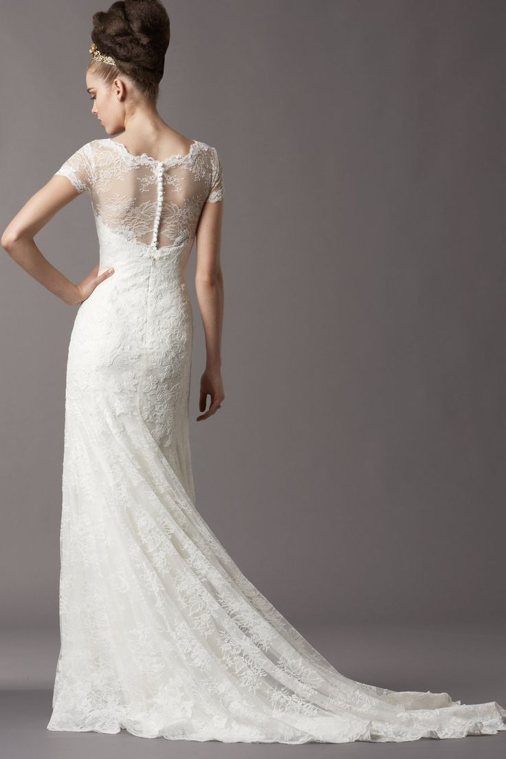 wedding picture locations akron ohio%0A Watters Wedding Dresses