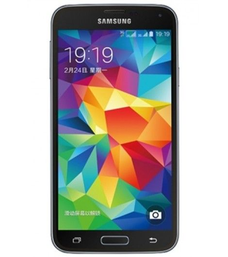 Samsung galaxy dual sim is the most popular range of Samsung Galaxy series. It provides multiple option of using two sims in one handset and enjoy other prominent features. To know more visit:-https://www.thinkofus.com.au/samsung-galaxy-s5-dual-sim.htm