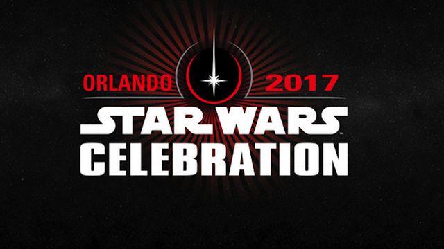 Star Wars Celebration Orlando 2017 Ticket Prices Revealed