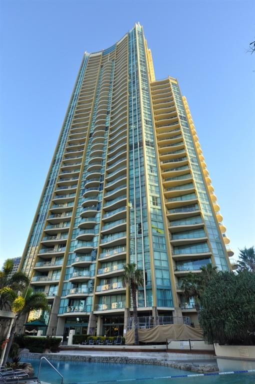 Sun City Resort in Surfers Paradise offers great value Gold Coast accommodation for families or groups, Visit http://www.gchr.com.au/gold-coast-accommodation/sun-city-resort/ for more info
