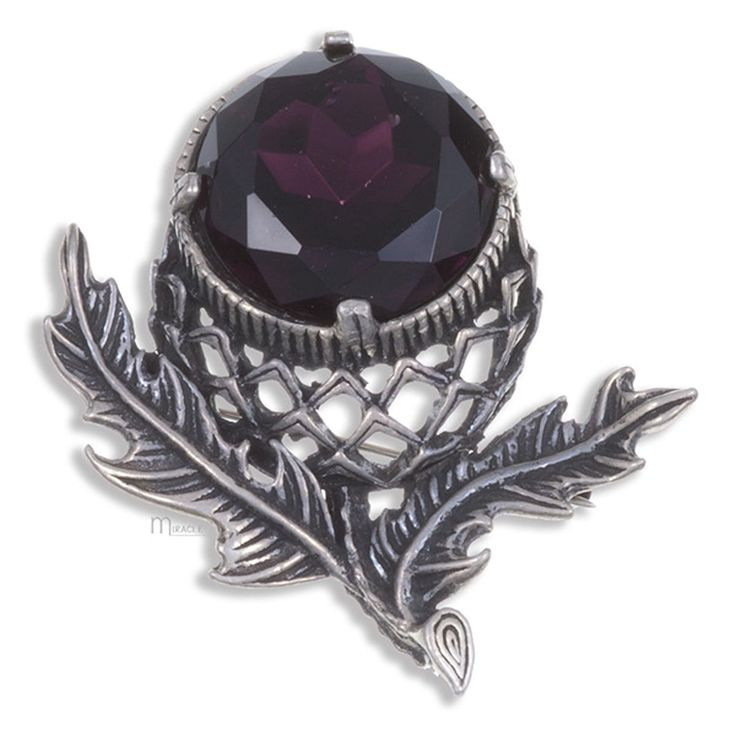 Amazon Uk Pressed Glass Ornaments