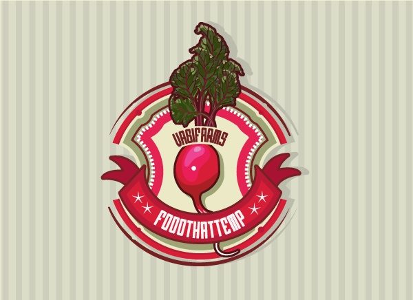 Fooothattep Logo Design