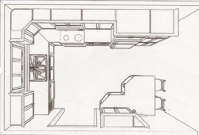 Plan-cuisine-2