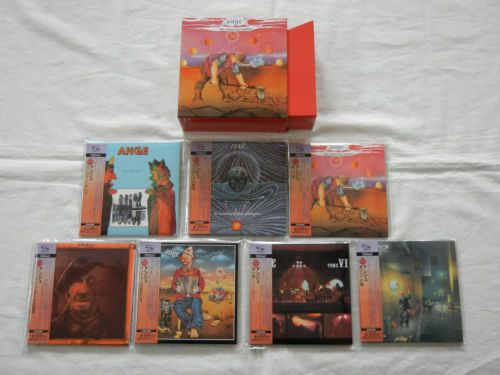 Ange-JAPAN-7-titles-Mini-LP-SHM-CD-SS-PROMO-BOX-SET