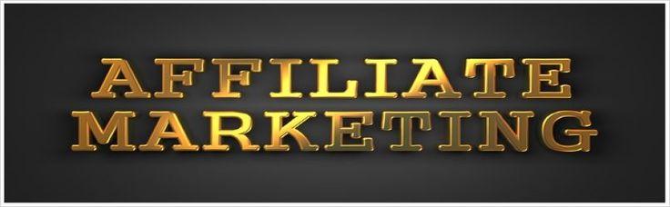 Affiliate Marketing Definition: http://www.online-geldverdienen-tipps.de/affiliate-marketing-definition/