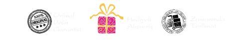 Pant Plus Emİcİ KÜlot X Large 12 Lİ,Pant Plus Emİcİ KÜlot X Large 12 Lİ-İç giyim ve giyimde aracısız satış noktası, fırsat ürünleri - markas...