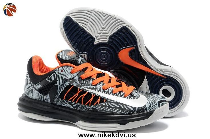 New Nike Lunar Hyperdunk Low BHM PE Black History Month Factory Outlet