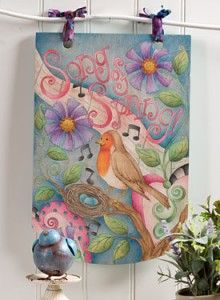 top 10 decorative painting projects - Decorative Painting