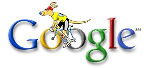 September 21, 2000 2000 Summer Olympic Games in Sydney - Cycling