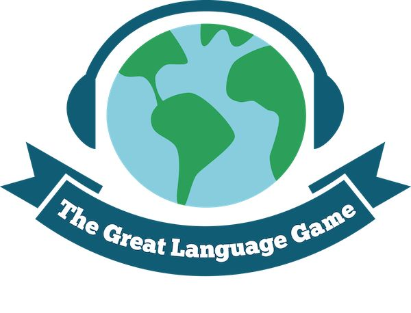 The Great Language Game: Amongst the thousands of languages spoken across the world, here are just eighty. How many can you distinguish between?