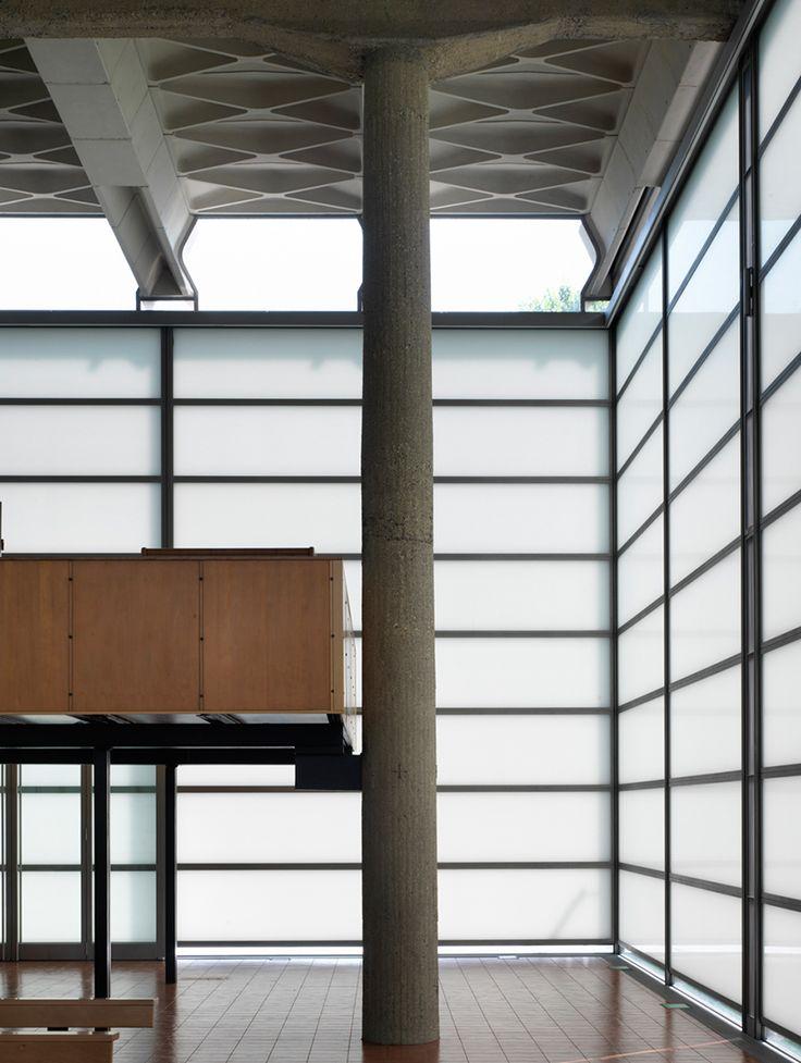 SBG-architetti-the-glass-church-la-chiesa-di-vetro-baranzate-italy-designboom-02