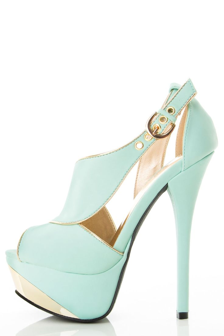 Cheap Gold High Heels For Women | Is Heel - Part 721