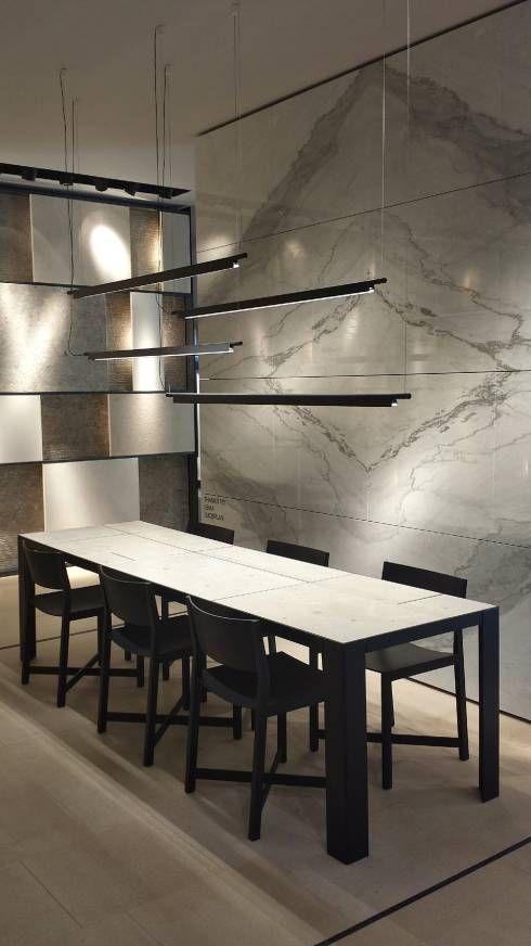 Designer Esszimmer 36 best esszimmer images on decoration architecture