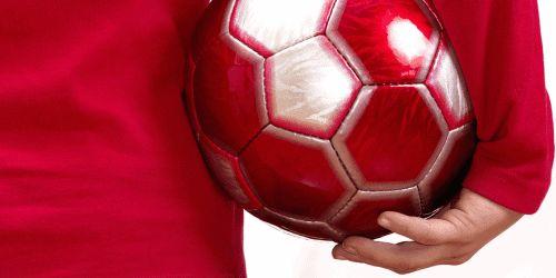 Fútbol y apuestas: A las 16:25h en Radio Libertad FM Takis Tsiambouris comenta en directo qué partidos de ligas españolas e internacionales son más interesantes para apostar. http://libertadfm.es/directo/