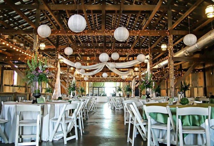 wedding ideas louisville ky talon winery ky wedding location ideas 28243