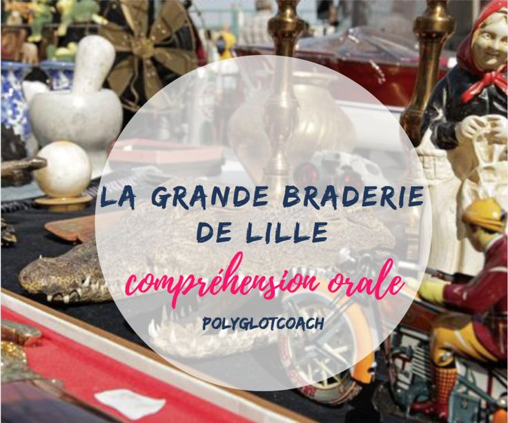 Best 25 French listening exercises ideas on Pinterest  French