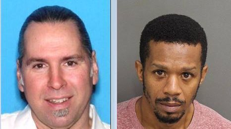 "#COPS: ""#Irate"" man #killed tow company owner over vehicle..."