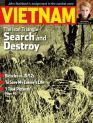 Ia Drang - the battle that convinced ho chi minh he could win