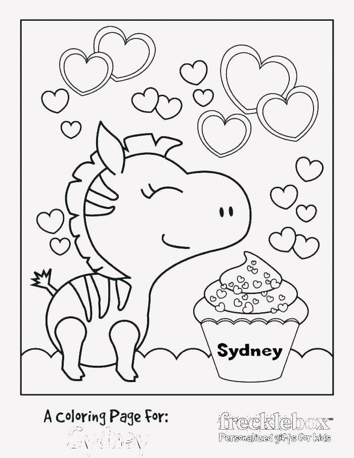 Turn A Photo Into A Coloring Page Zebra Coloring Pages Coloring Pages Inspirational Cool Coloring Pages