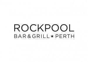 Nightclub/bar logos - Rockpool