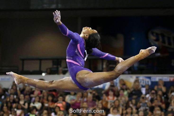 Sexy black jamaican girls-3415