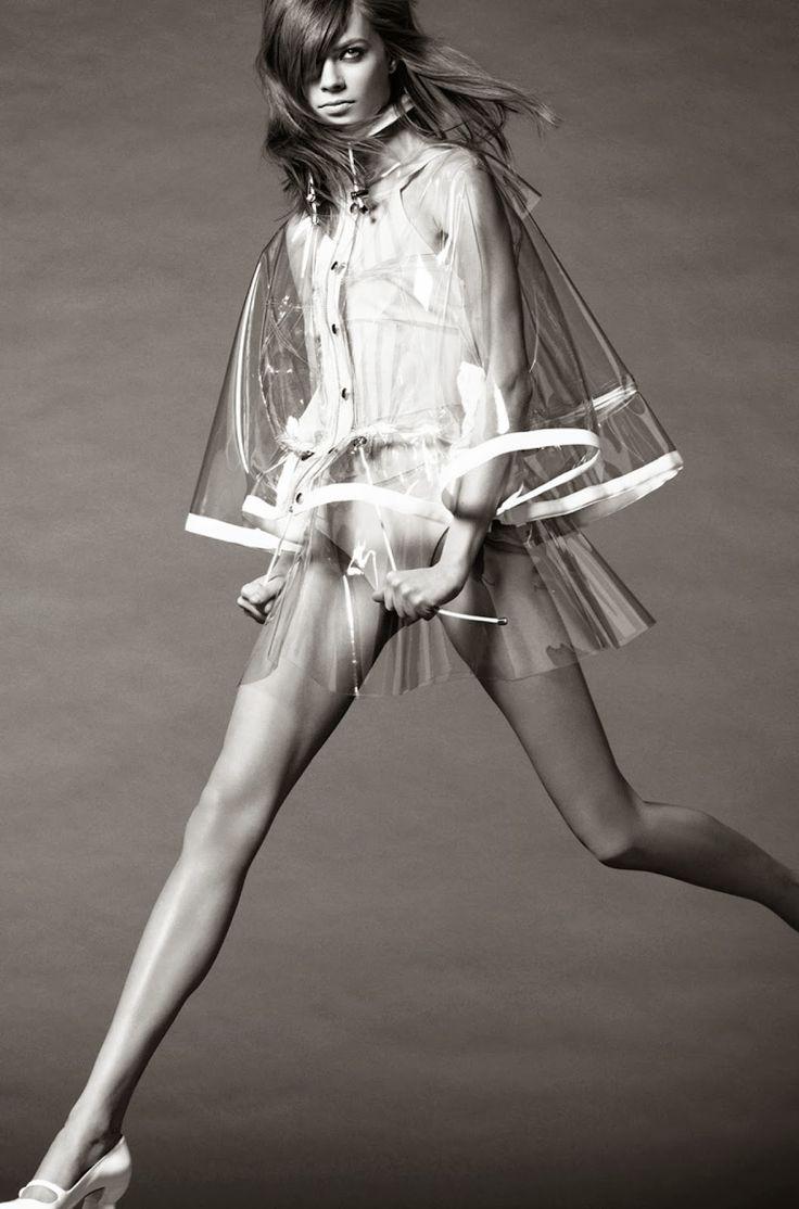 Selfie Marisa Tomei nude photos 2019