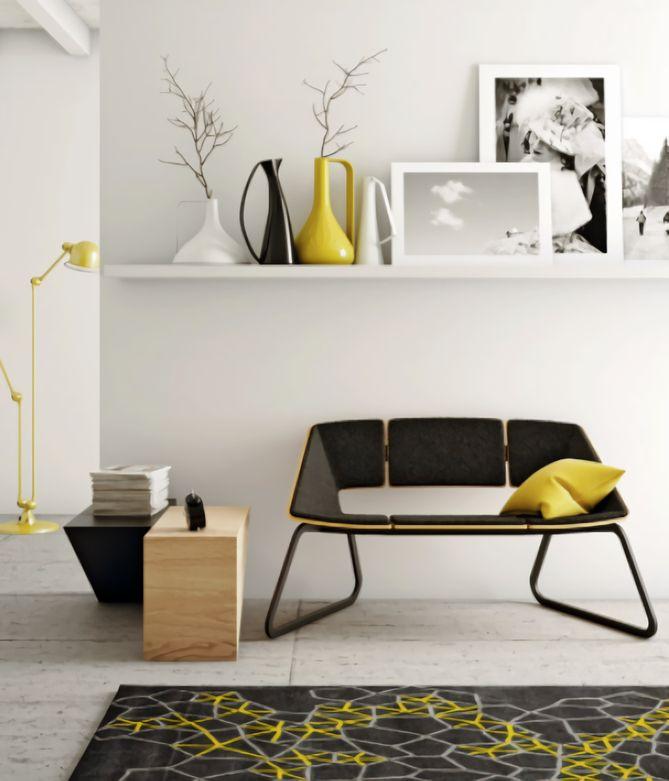 Abrazo Sofá. Comparte la calidez de cada momento, toda una experiencia en diseño y comodidad! #InnovaciónMober by Infiniti Design