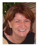 Literacy Circles: Sheena Cameron