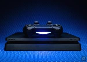 Sony raising the price of PlayStation Plus in Europe