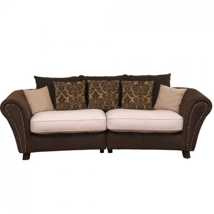 Sof xl 4 plazas bajola sof xl 4 plazas bajola el mejor for Los mejores sofas