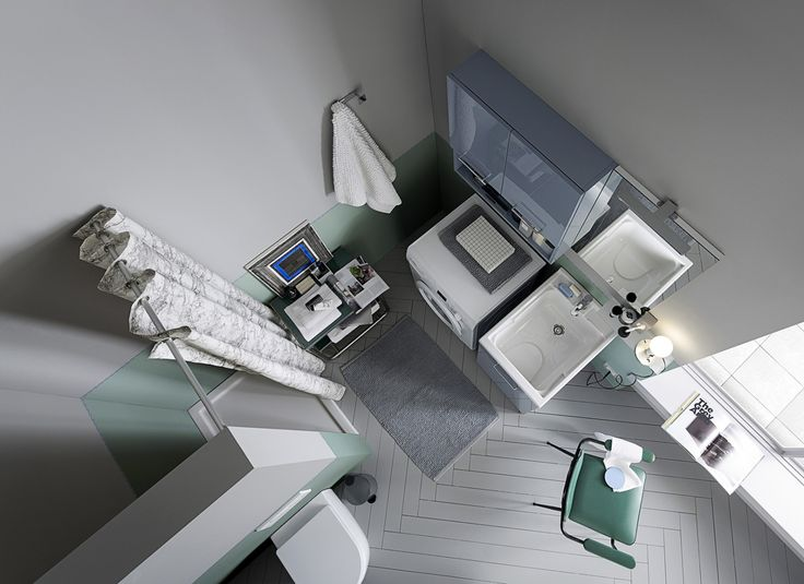 http://www.studiophotografica.it/bw_gallery/bathroom-30/